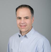 George Shahin, M.D. Director