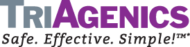 TriAgenics, Inc